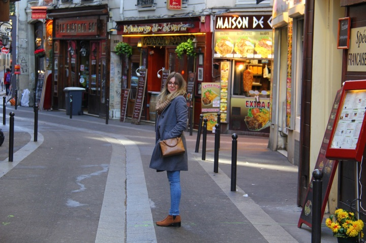 Mirella Paris 1