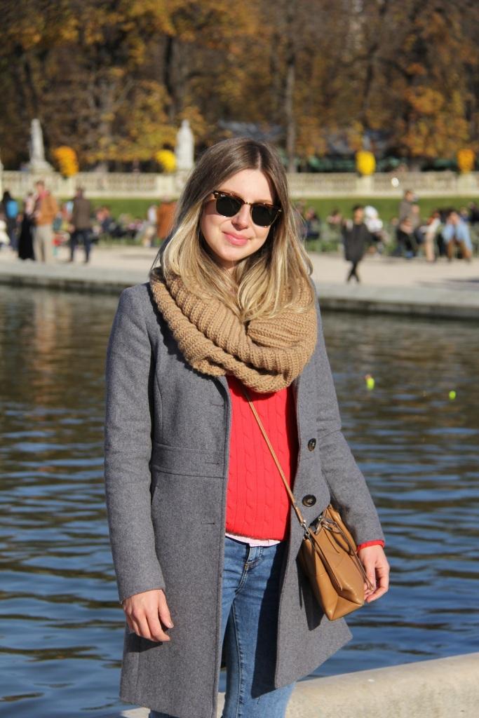 Mirella Paris 12