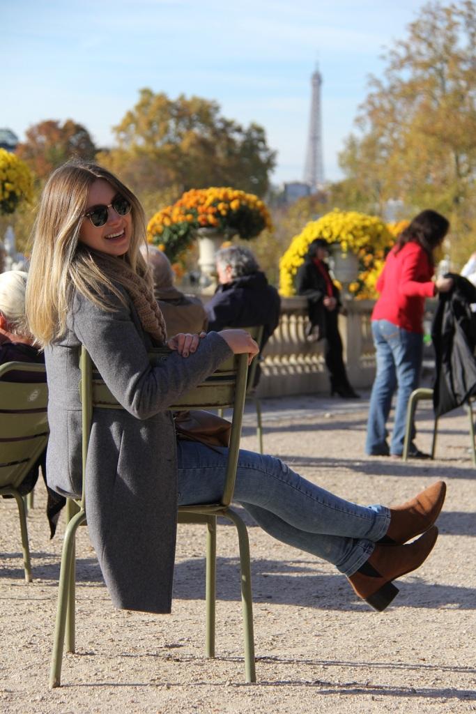 Mirella Paris 15