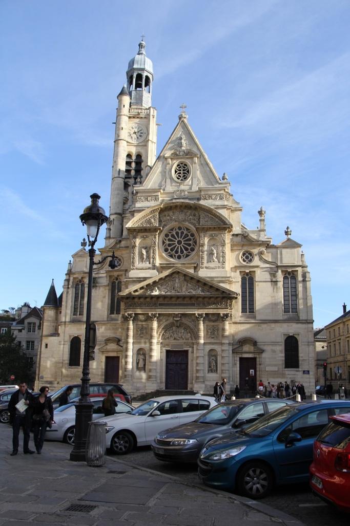 Mirella Paris 16