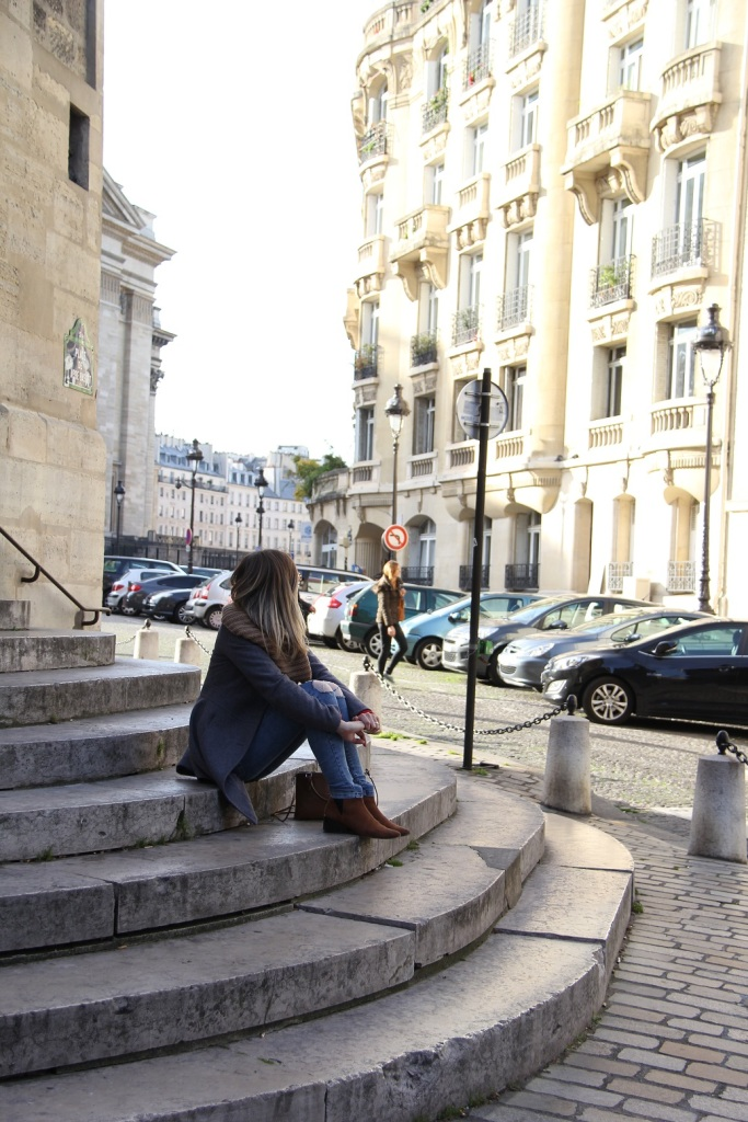 Mirella Paris 22