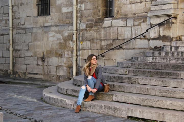 Mirella Paris 23