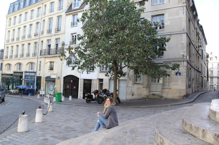 Mirella Paris 24