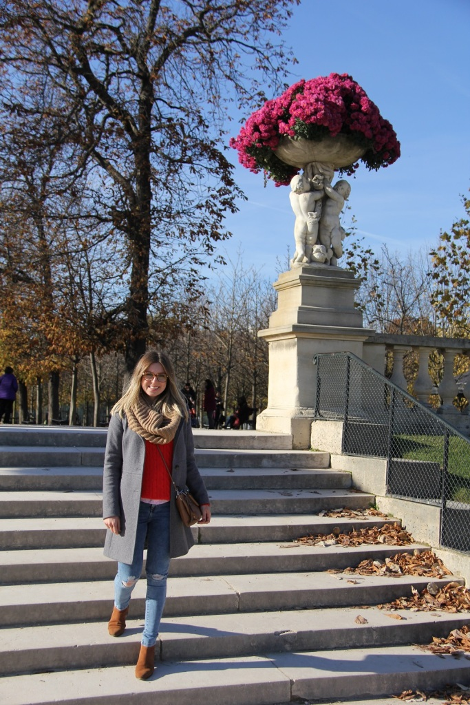 Mirella Paris 7
