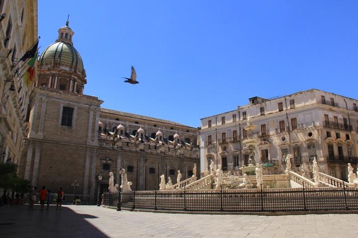 Palermo Mirella 15