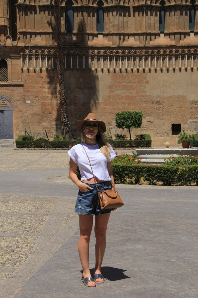 Palermo Mirella 17