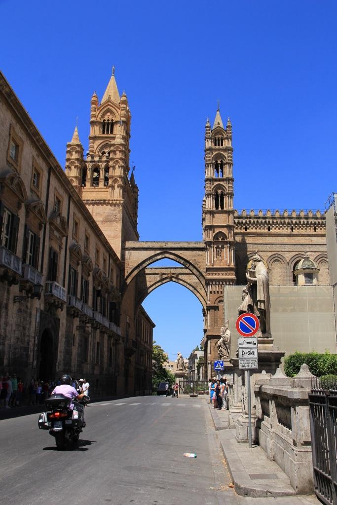 Palermo Mirella 18