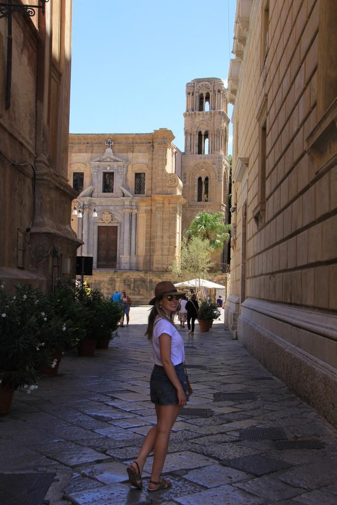 Palermo Mirella 21