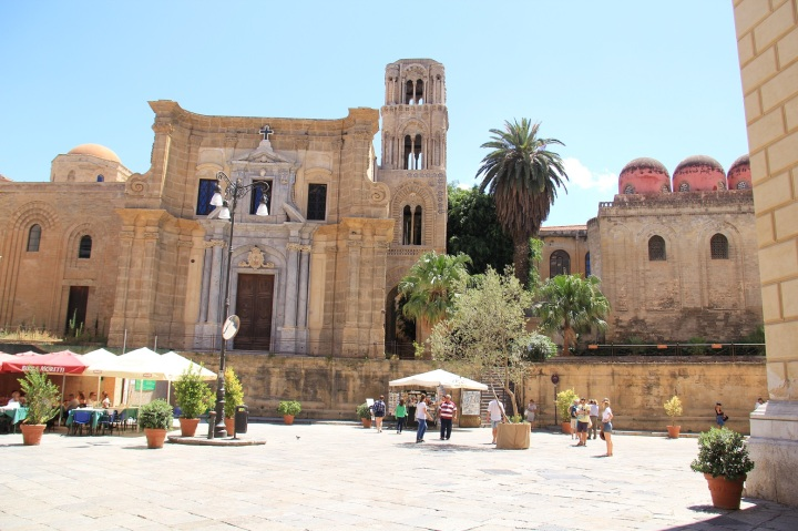 Palermo Mirella 23