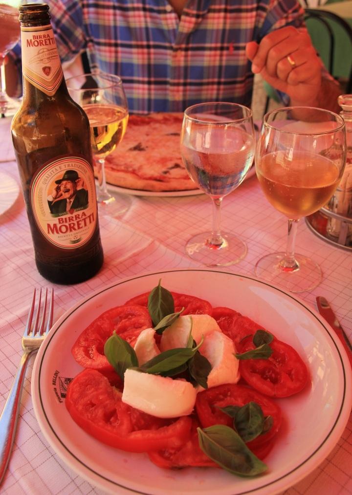 Palermo Mirella 24
