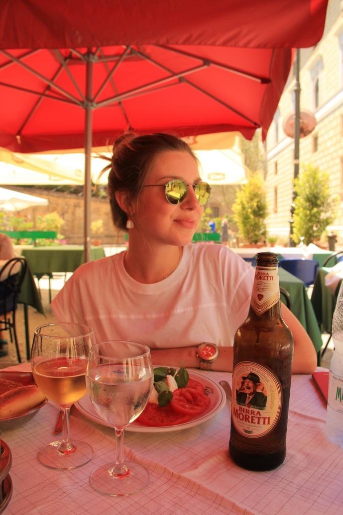 Palermo Mirella 25