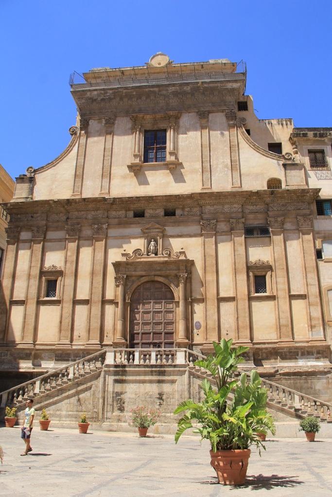 Palermo Mirella 26