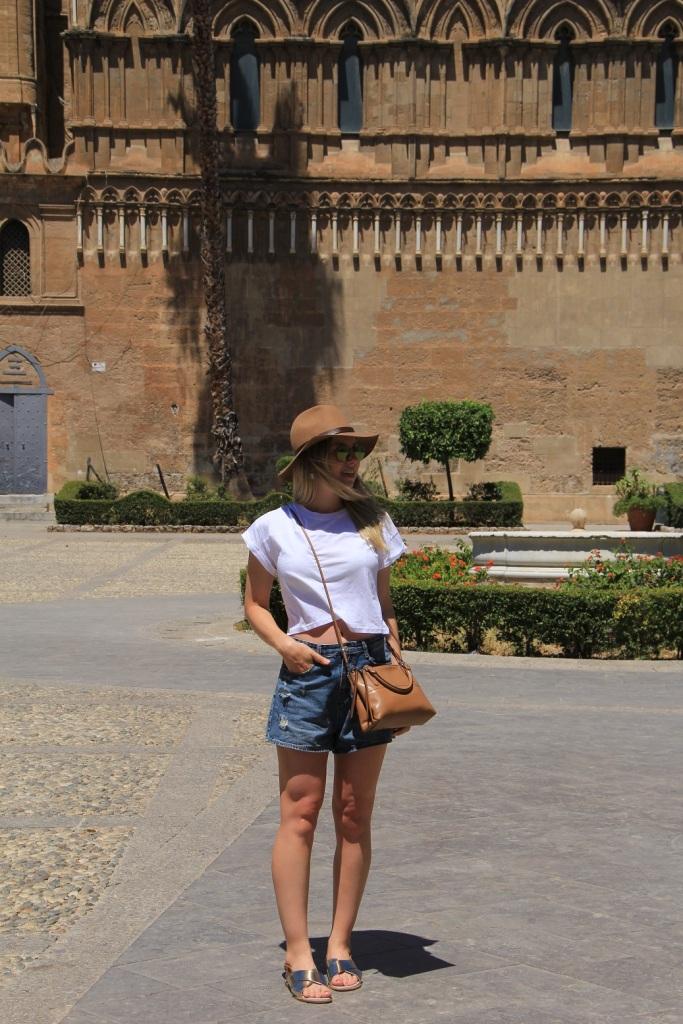 Palermo Mirella 7