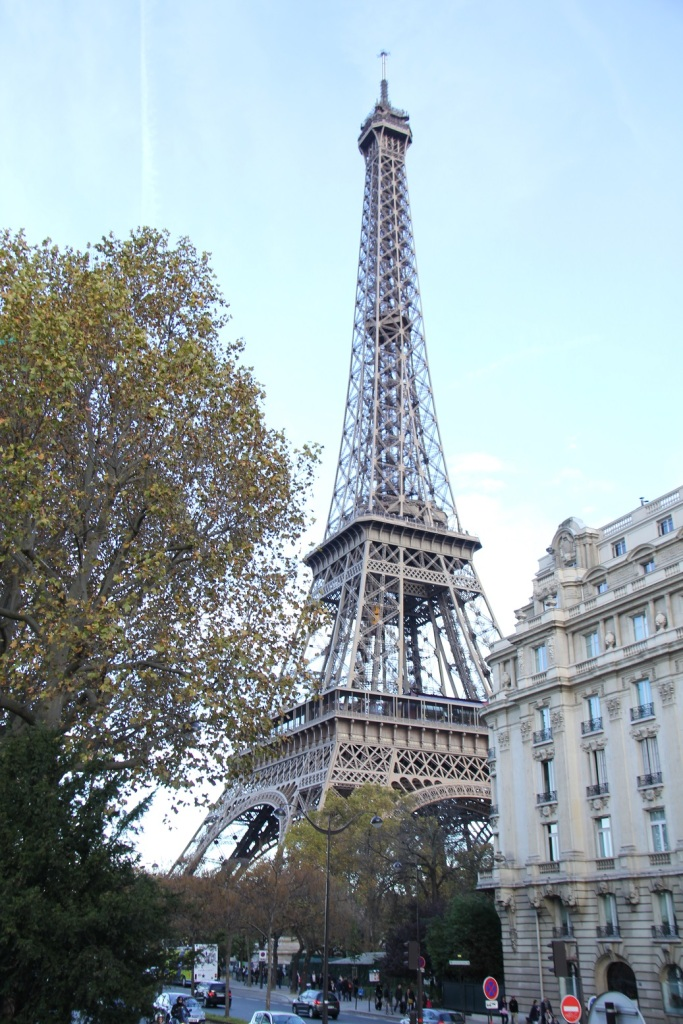 Mirella Paris 18