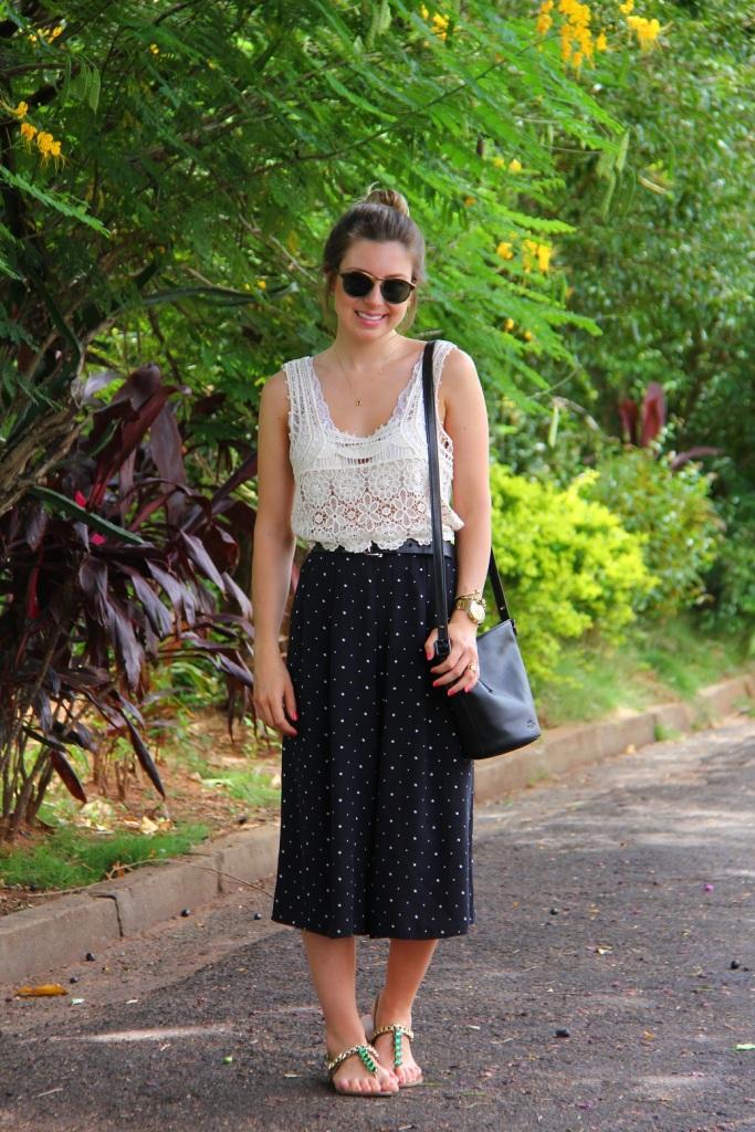 Mirella summer cullotes 4