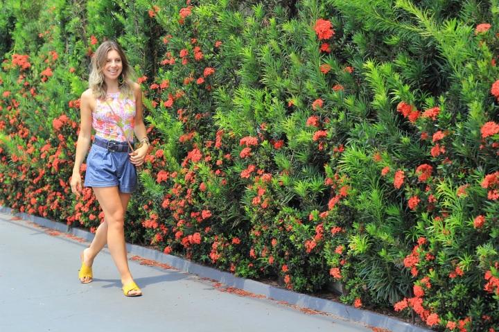Mirella body frutas 4