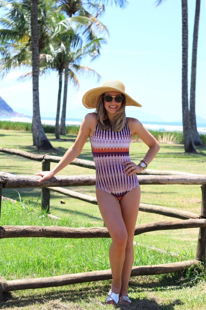Mirella Chica Brasil 10