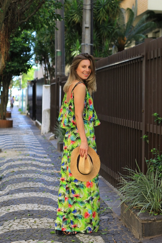 Mirella Chica Brasil 13