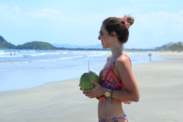 Mirella Chica Brasil 16