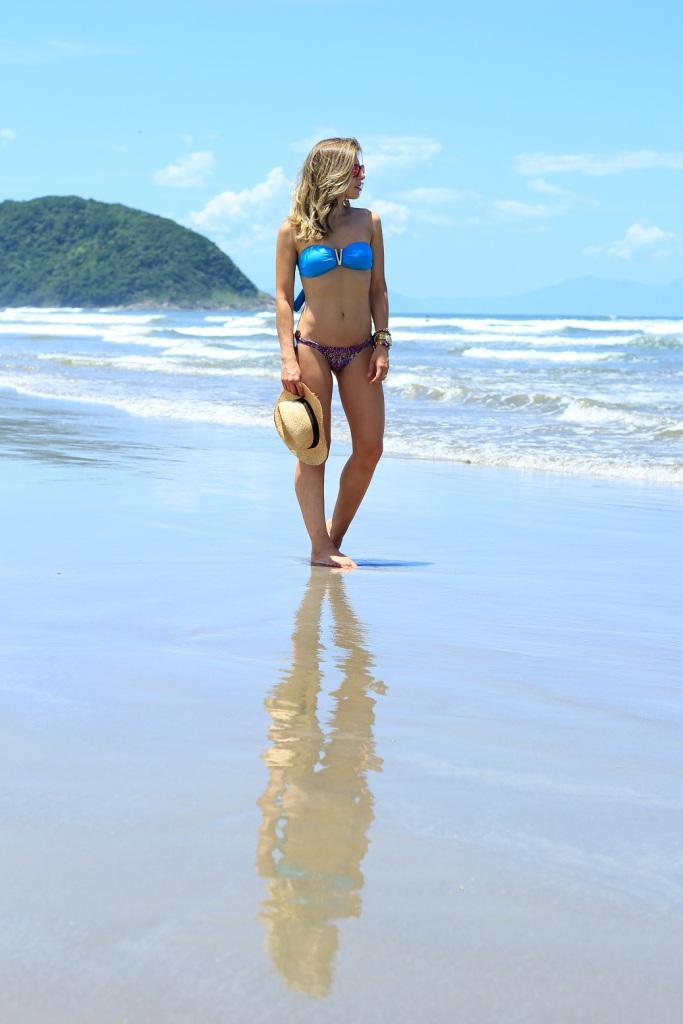 Mirella Chica Brasil 20
