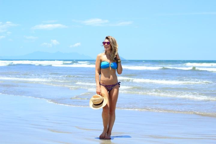 Mirella Chica Brasil 21