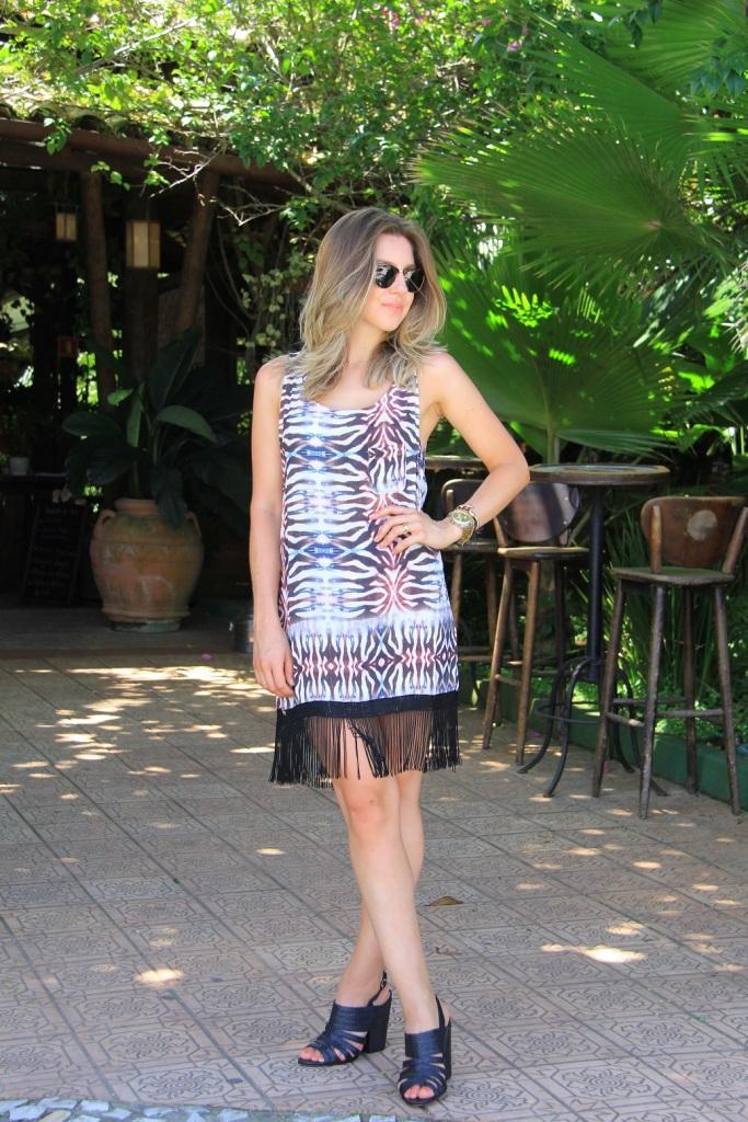 Mirella Chica Brasil 24