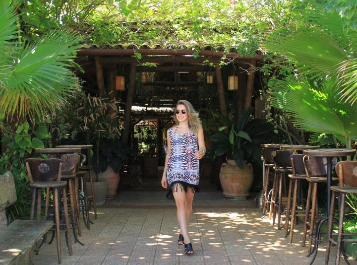 Mirella Chica Brasil 25