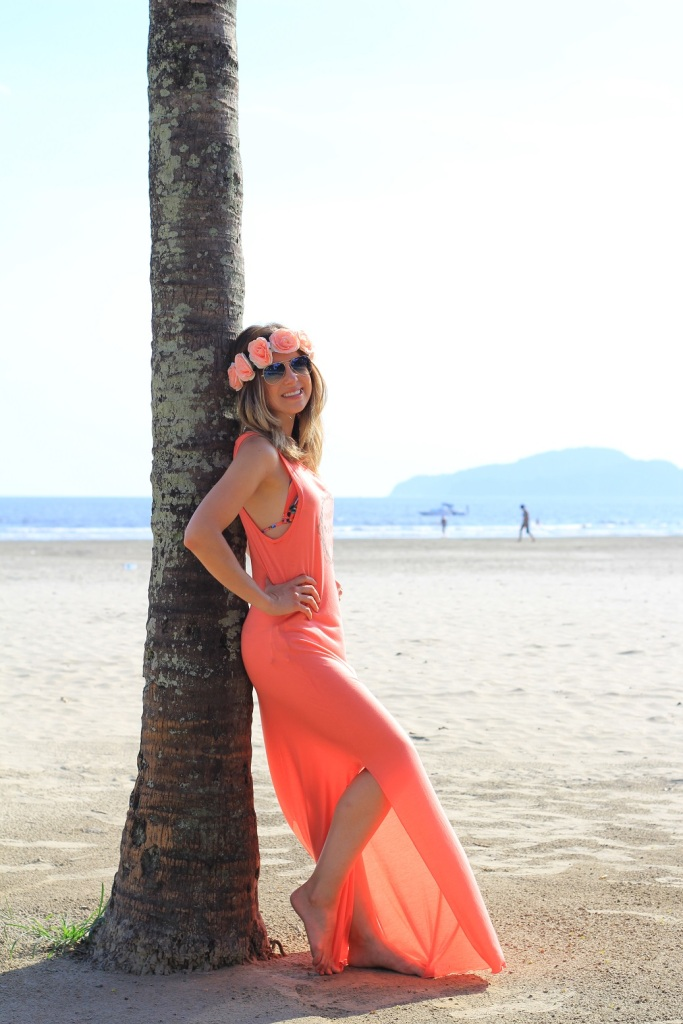 Mirella Chica Brasil 3