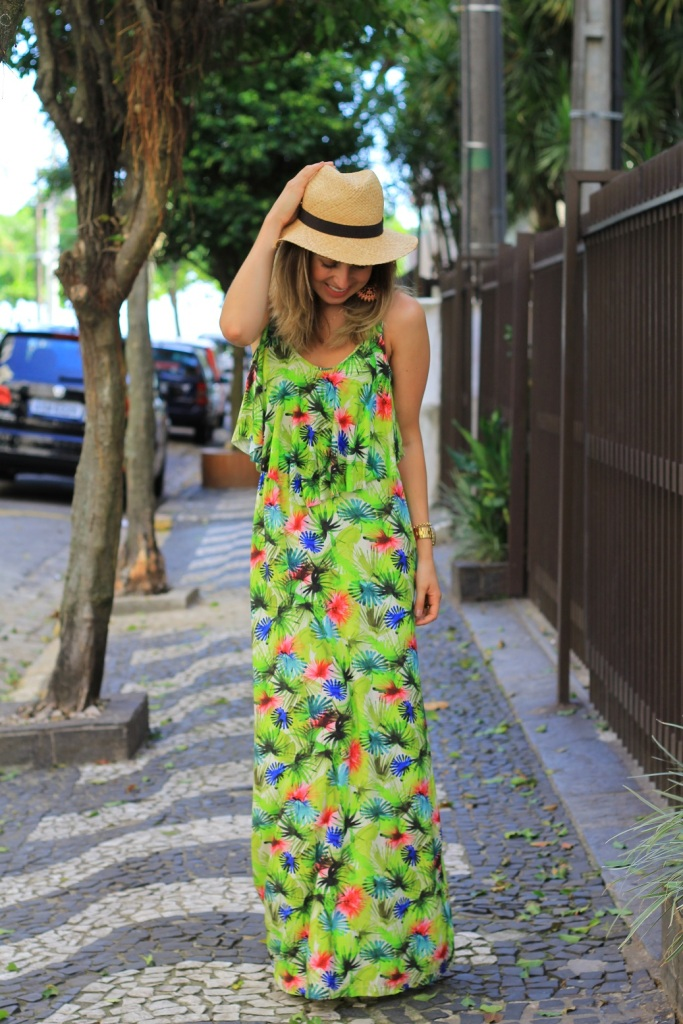 Mirella Chica Brasil 30