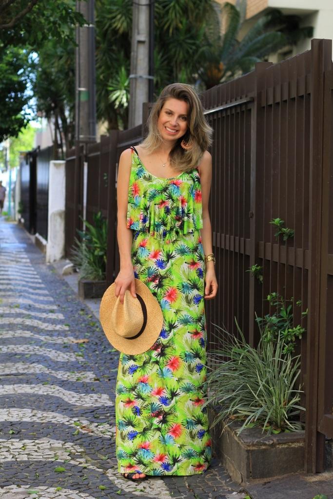 Mirella Chica Brasil 31