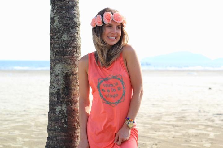 Mirella Chica Brasil 4