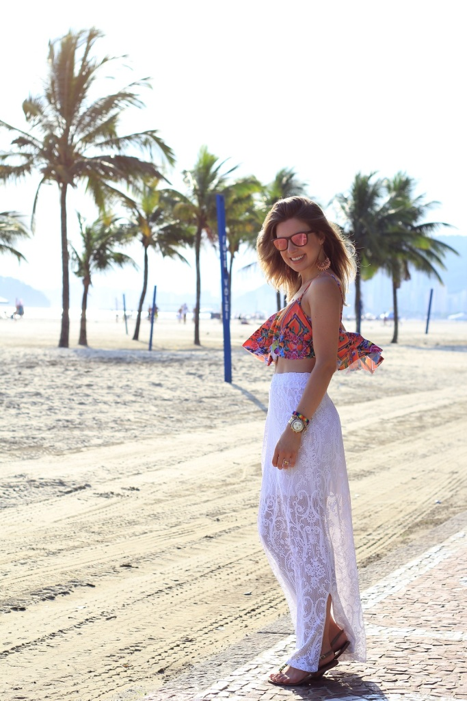 Mirella Chica Brasil 6