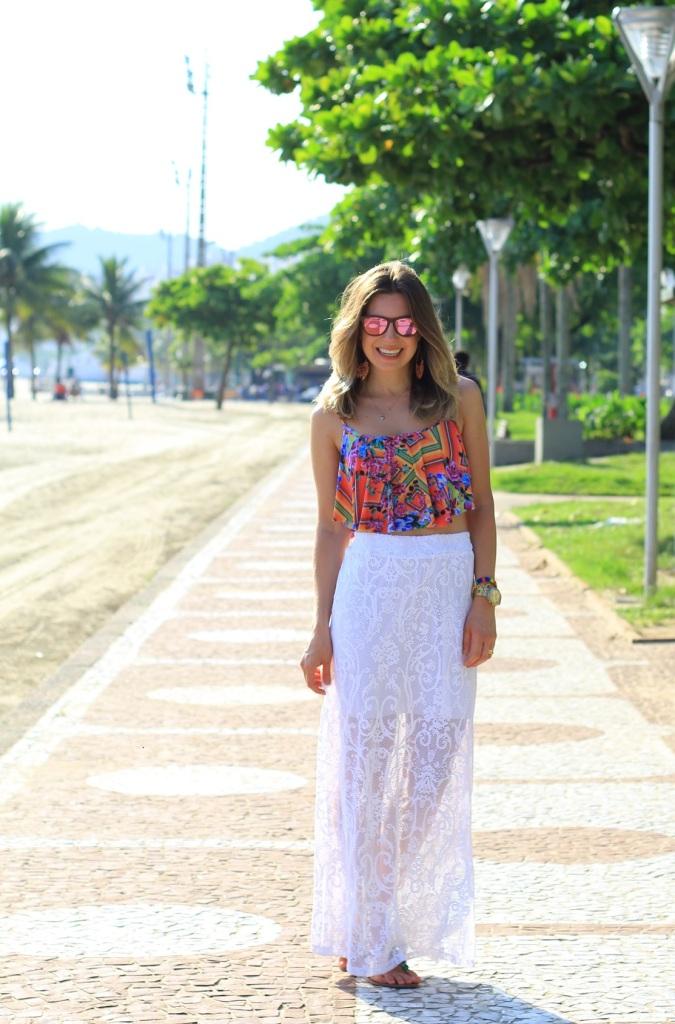 Mirella Chica Brasil 8