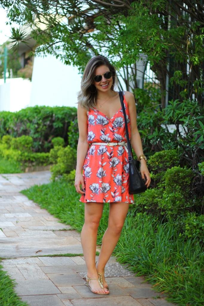 Mirella Vestido Chica 1