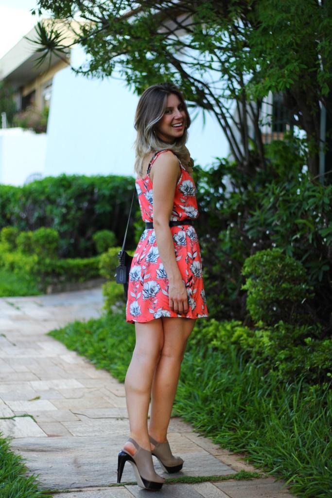Mirella Vestido Chica 13