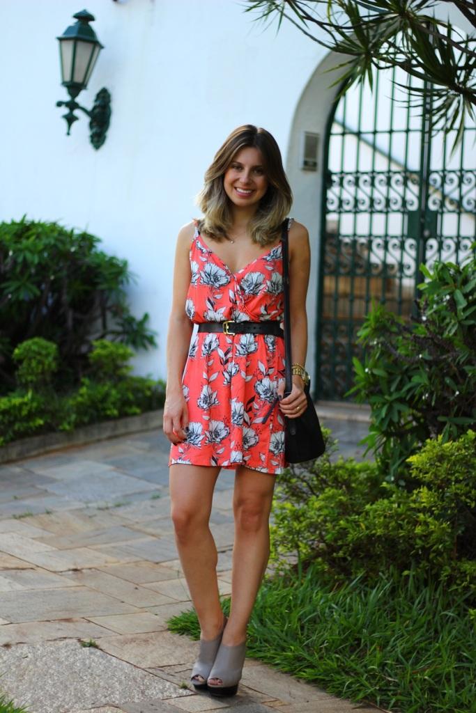 Mirella Vestido Chica 14