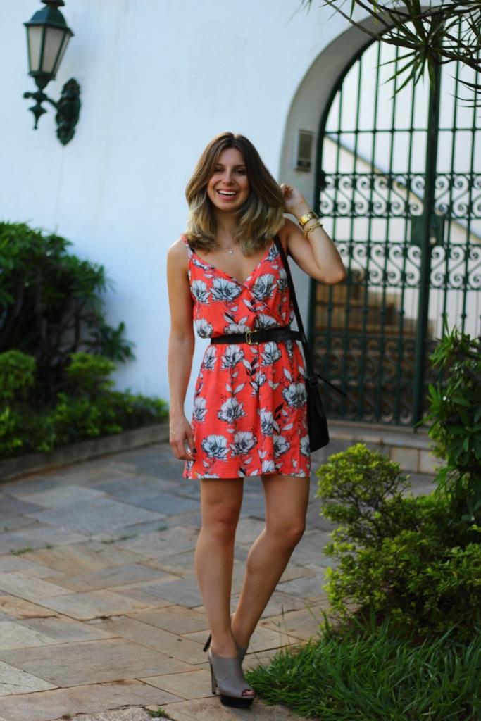 Mirella Vestido Chica 15