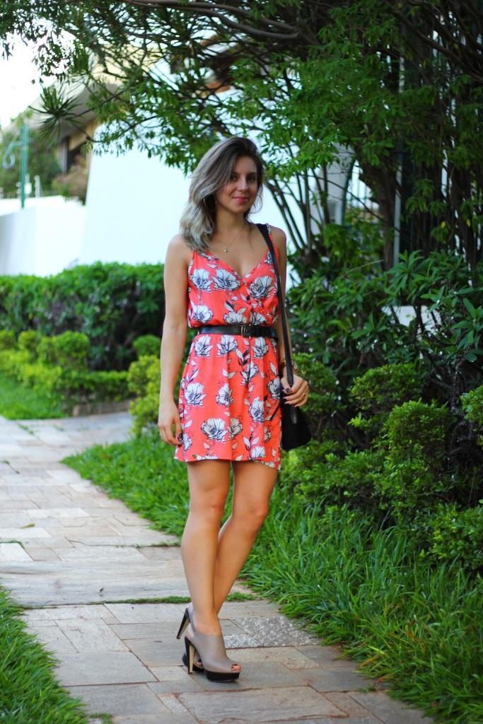 Mirella Vestido Chica 16