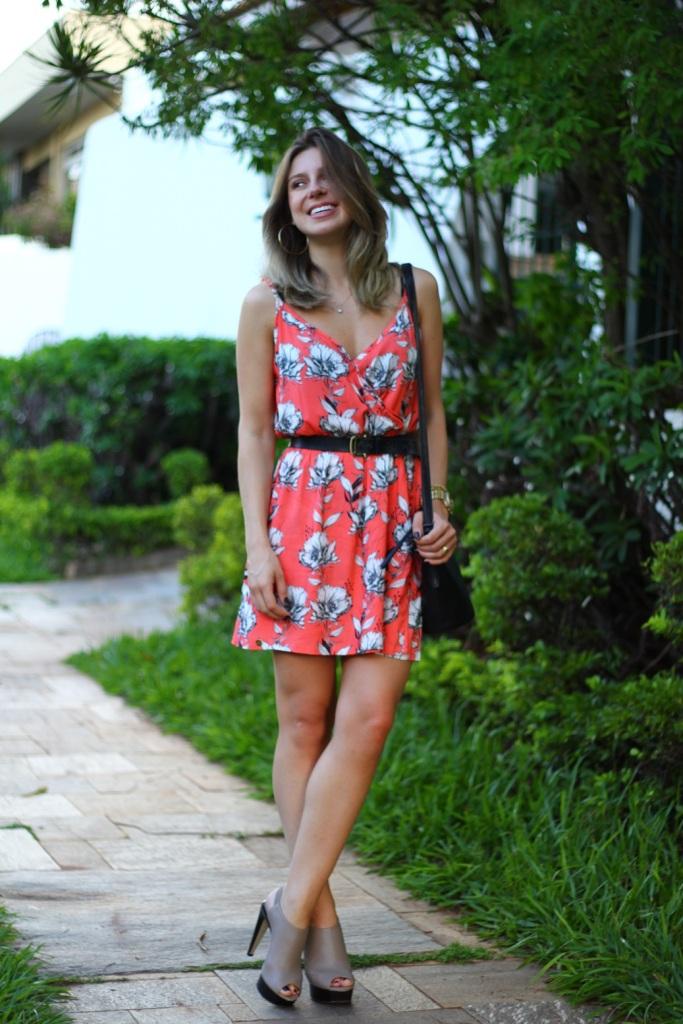Mirella Vestido Chica 17