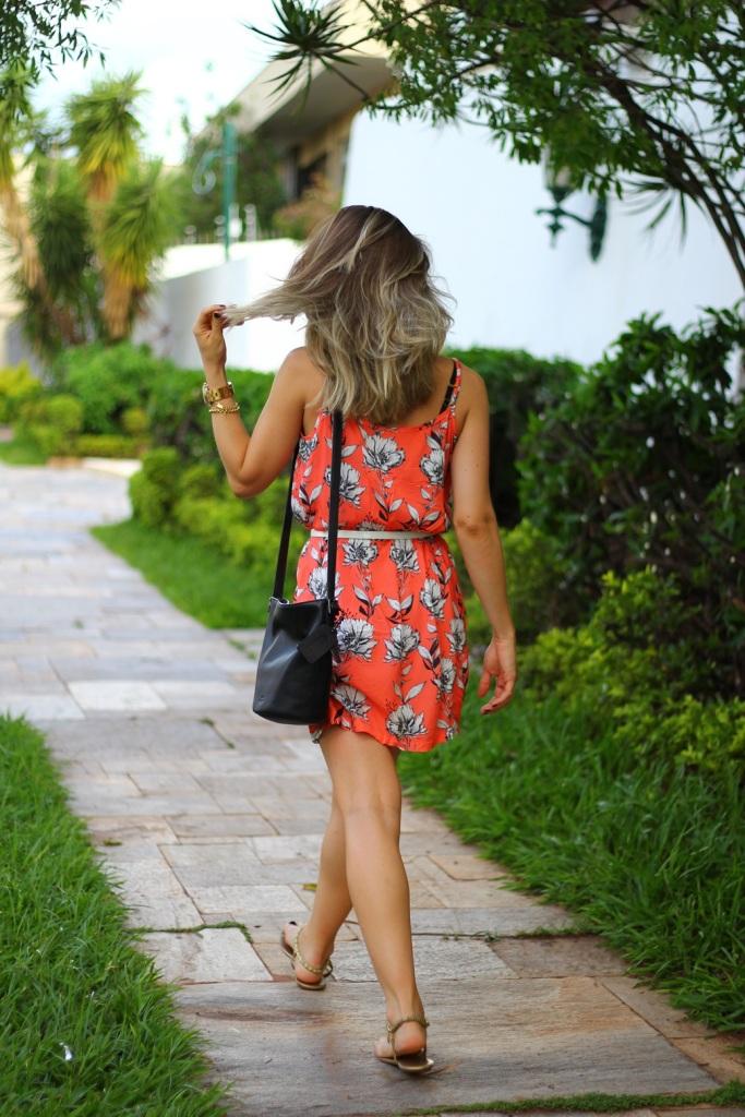 Mirella Vestido Chica 2