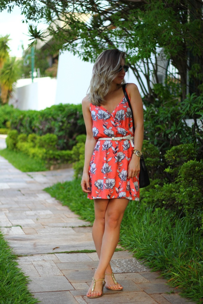Mirella Vestido Chica 3