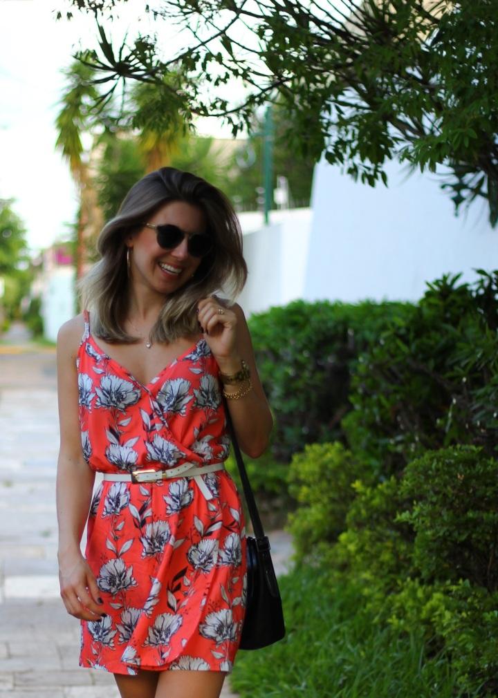 Mirella Vestido Chica 4