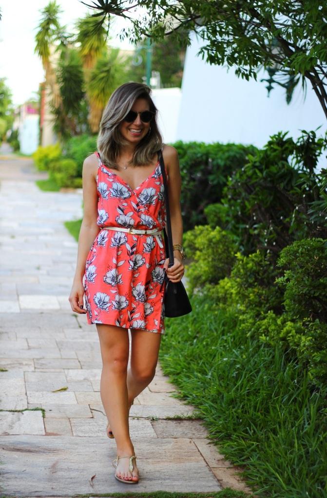 Mirella Vestido Chica 5