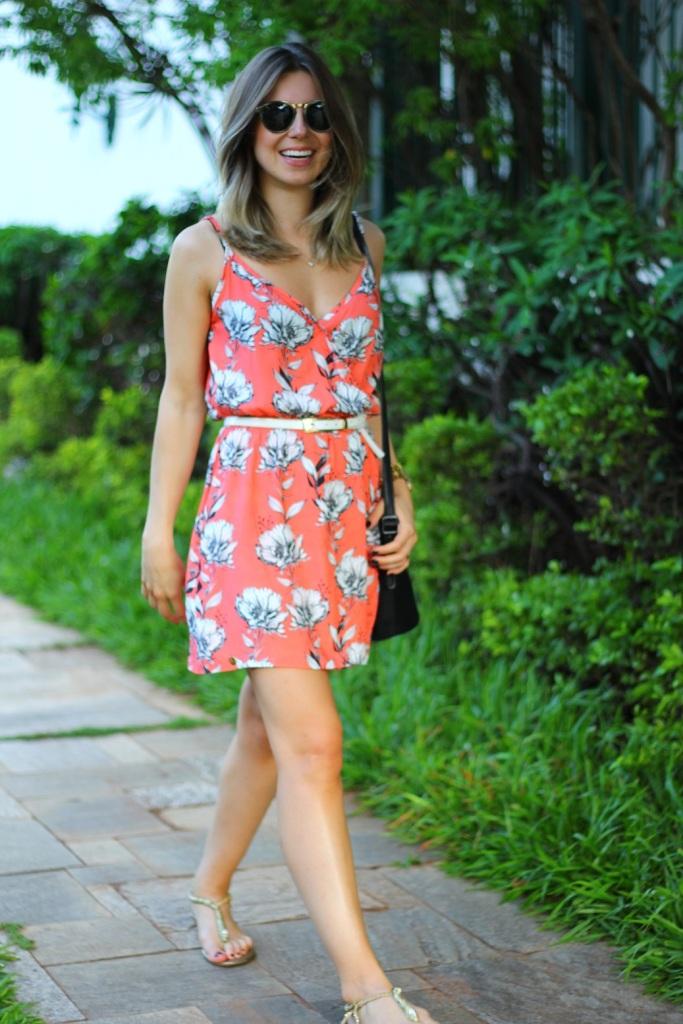 Mirella Vestido Chica 9