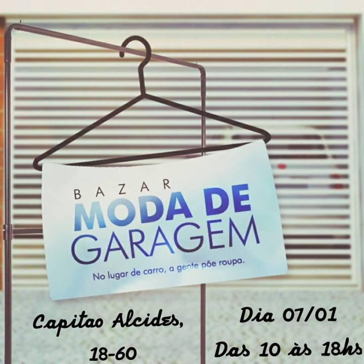 moda de garagem2