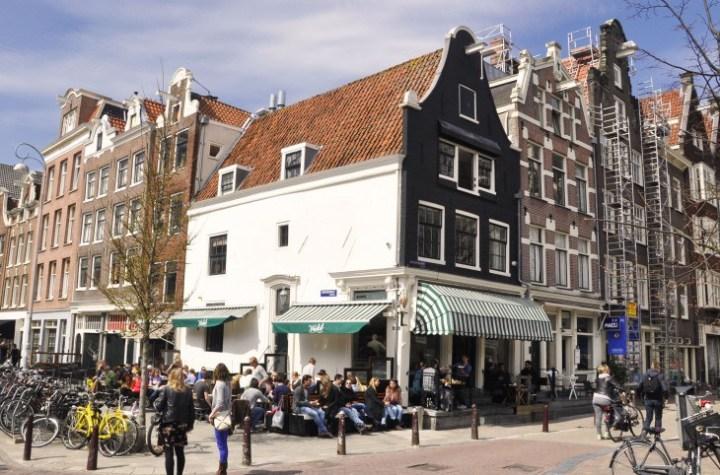 cafe-winkel-43