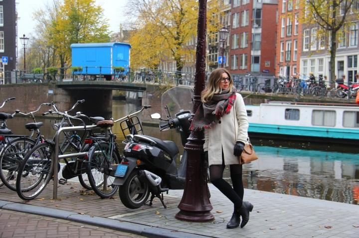 Mirella Amsterdam 1