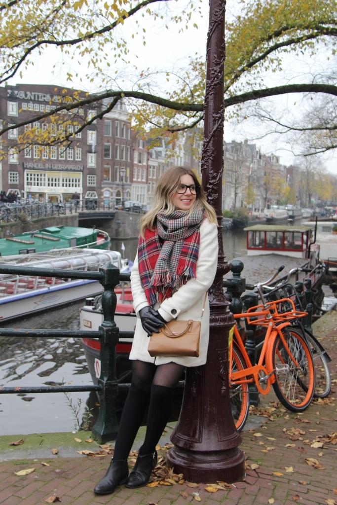 Mirella Amsterdam 10