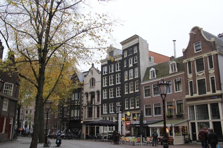 Mirella Amsterdam 15