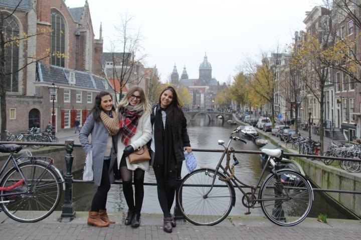 Mirella Amsterdam 16